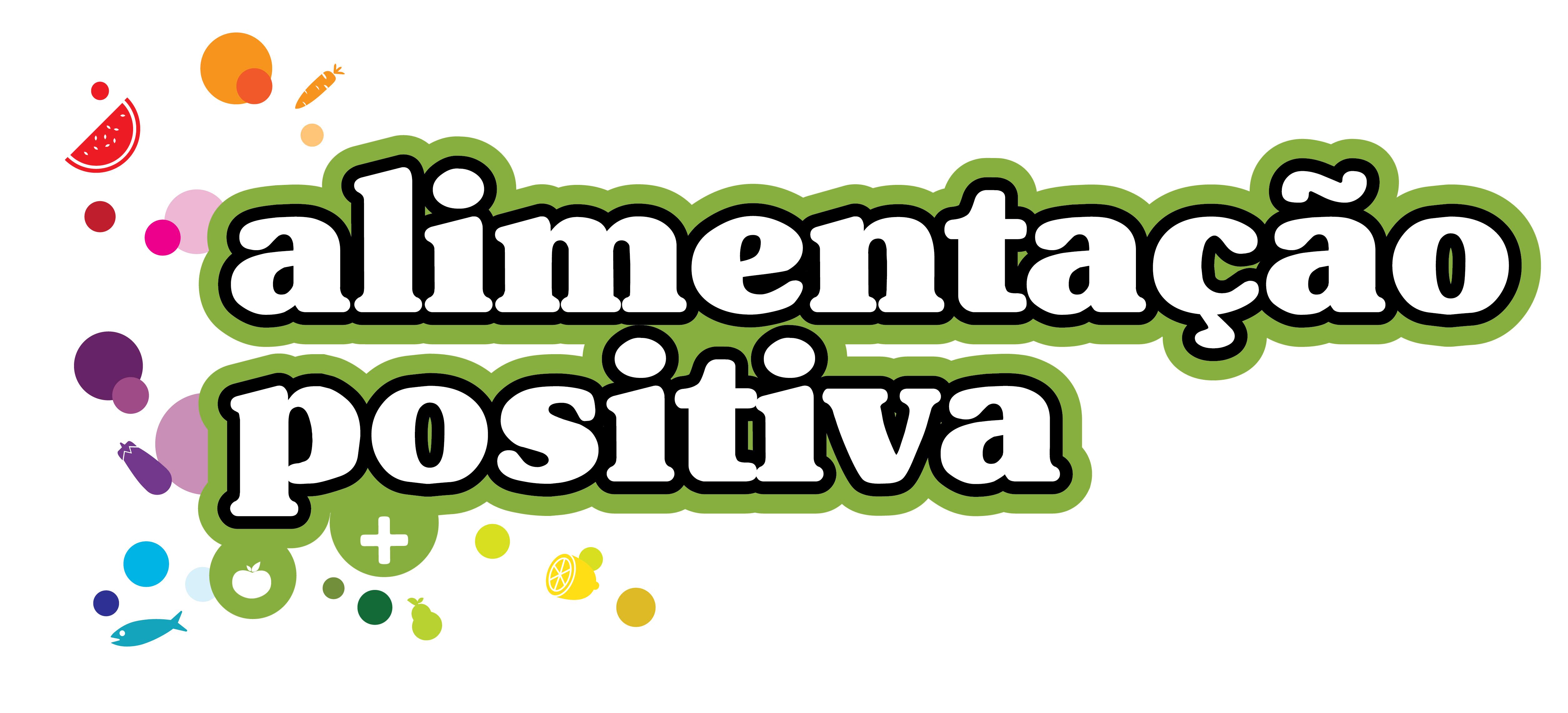 ALIMENTACAO_POSITIVA-03.jpg