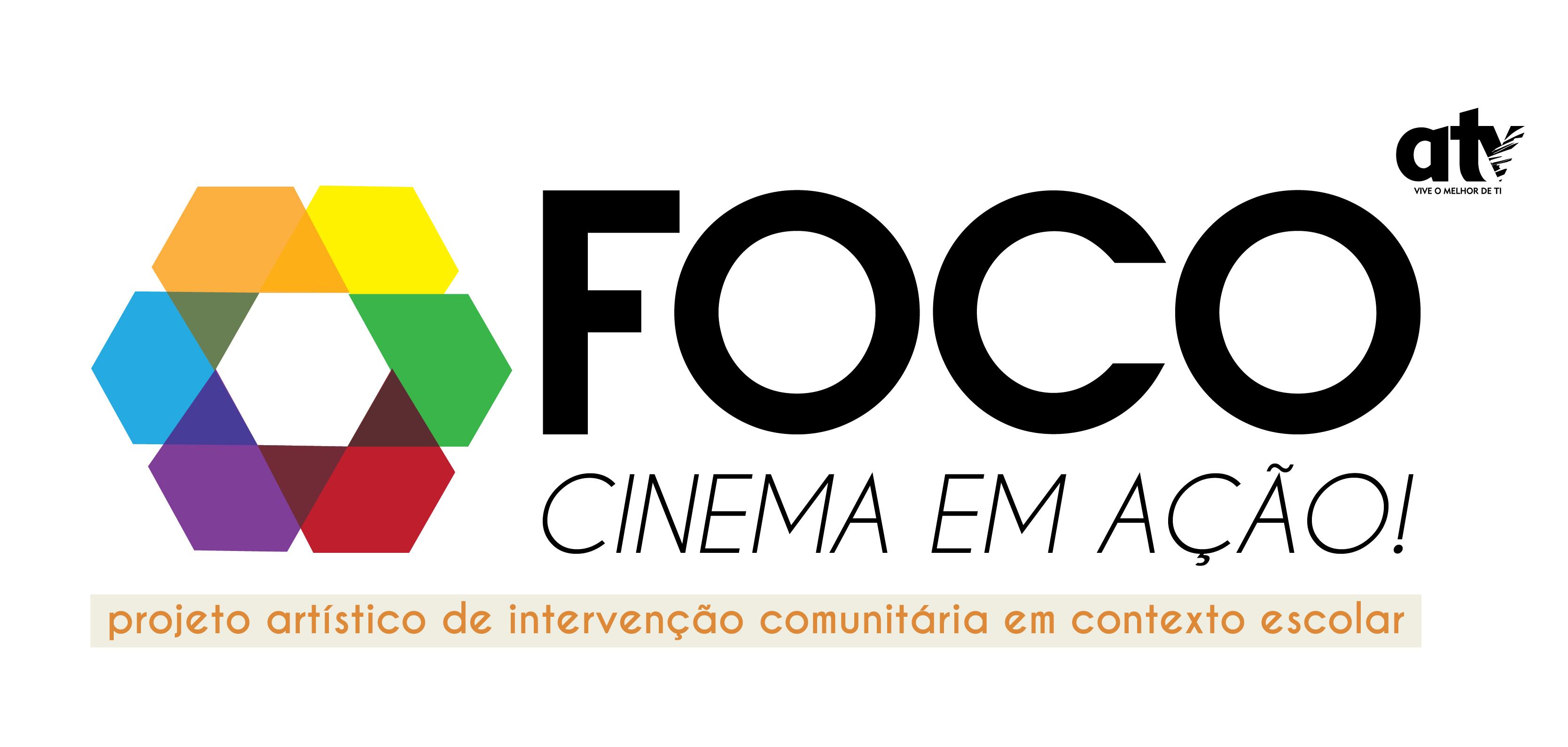 LOGO_FOCO+ATV.jpg