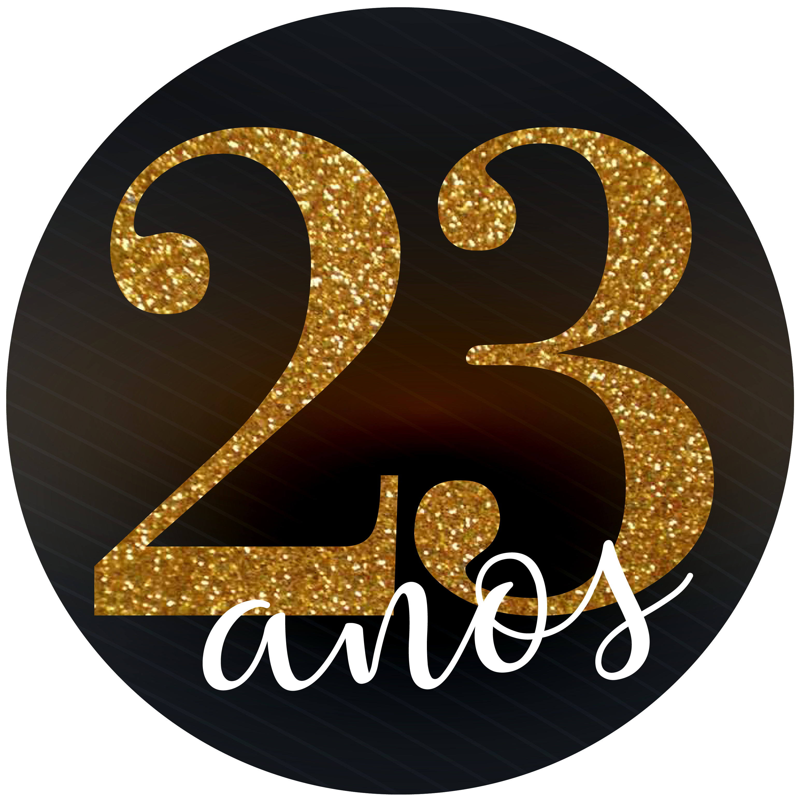 logo23anos-16.png