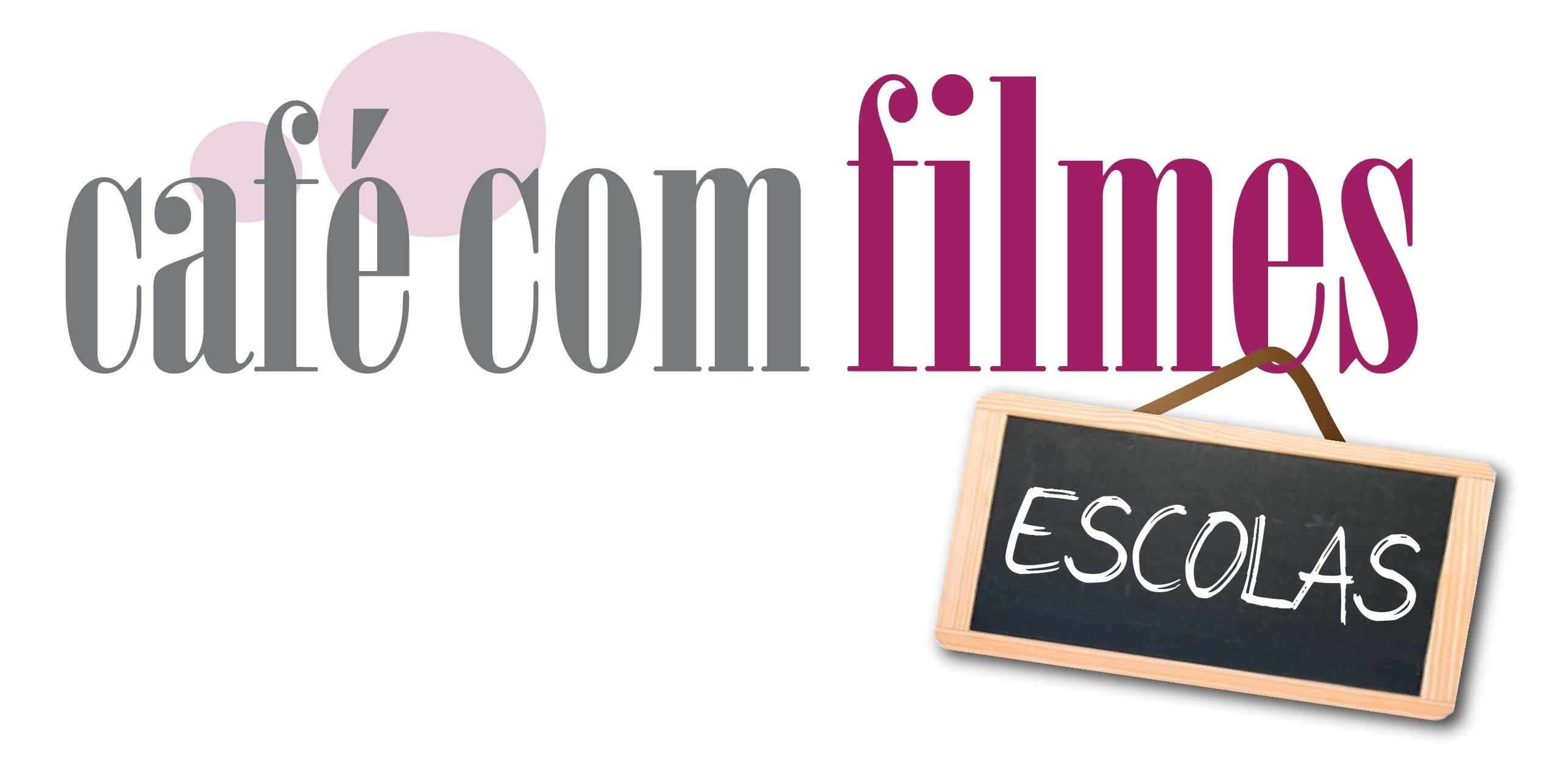 logo_CCFilmesEscolas-02.jpg
