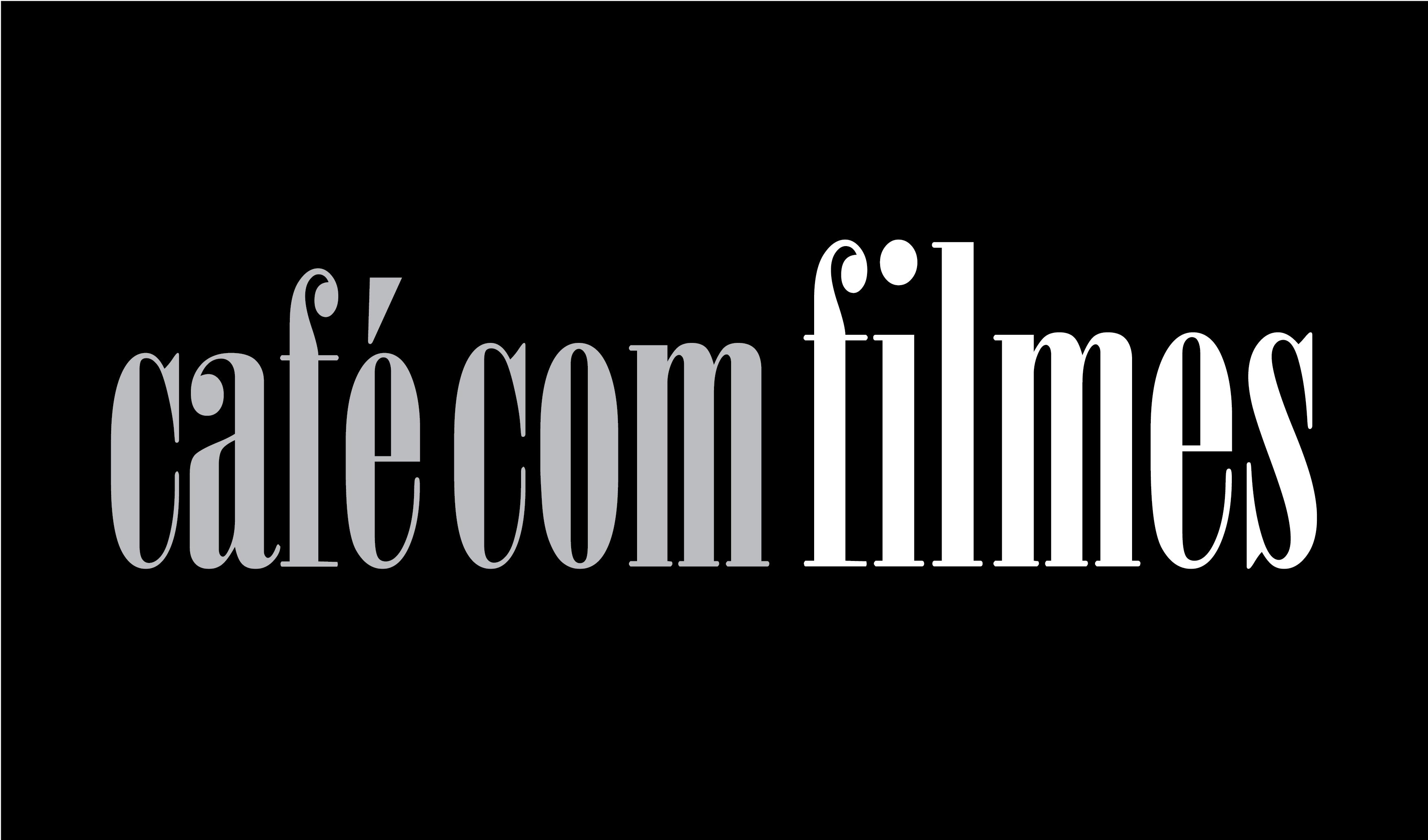 logo_horizontal-01.jpg
